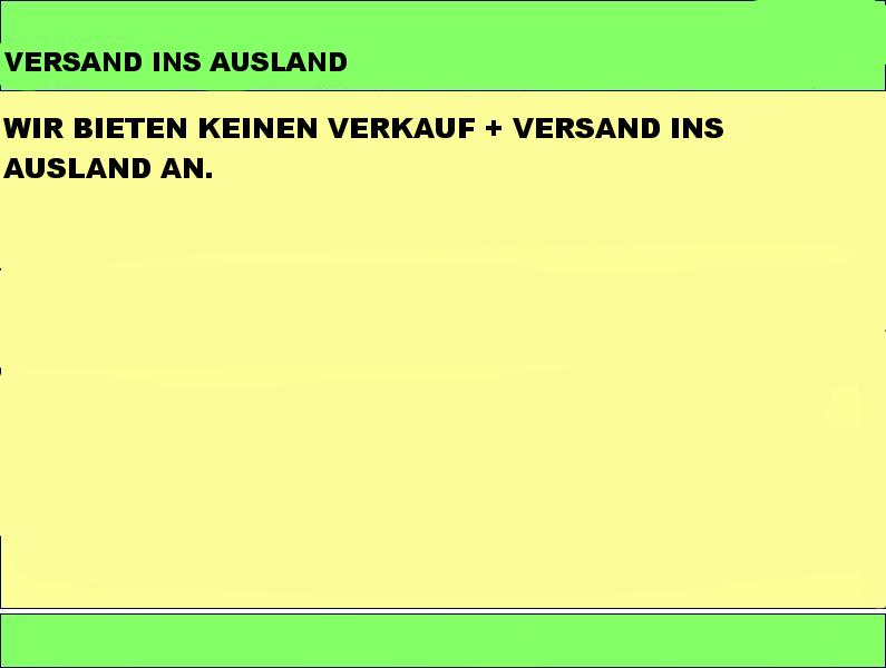 http://www.jkshop24.de/WebRoot/Store17/Shops/61613816/5166/87EE/9E34/A228/2523/C0A8/29BB/8993/Versand-EU_1190_795x600.jpg