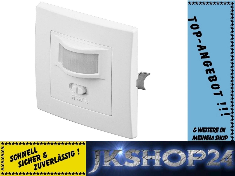 schaltbarer bewegungsmelder lichtschalter beschriftung. Black Bedroom Furniture Sets. Home Design Ideas
