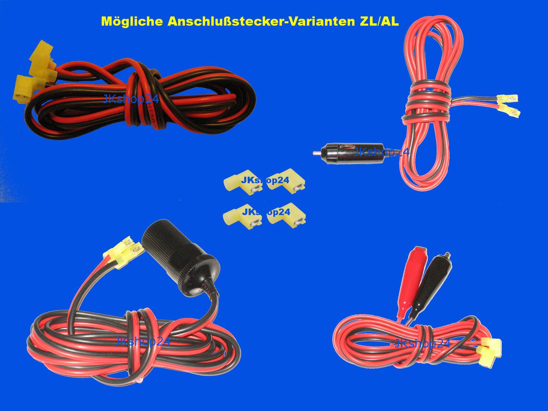 SPANNUNGSWANDLER 12 V auf 24 Volt 10A-Umwandler KONVERTER 12V-24V 2239.1 E1//ECE