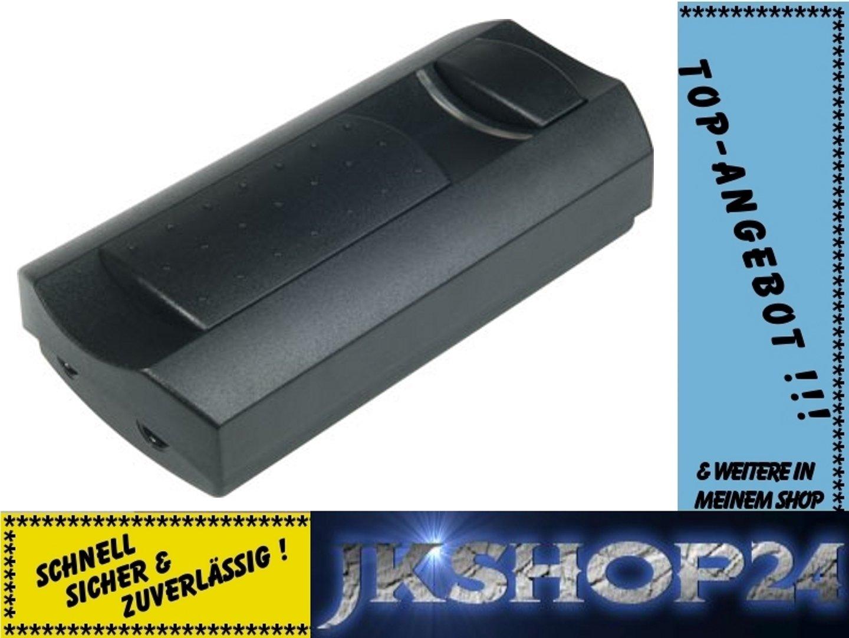Dimmer+Schalter f. 2 Lampen:1x dimmen +1x An/Aus, Dimmer+ ...
