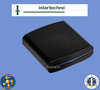 IT-BT Intertechno Bluetooth-Switch Funk-Schaltung via Smartphone/Tablett