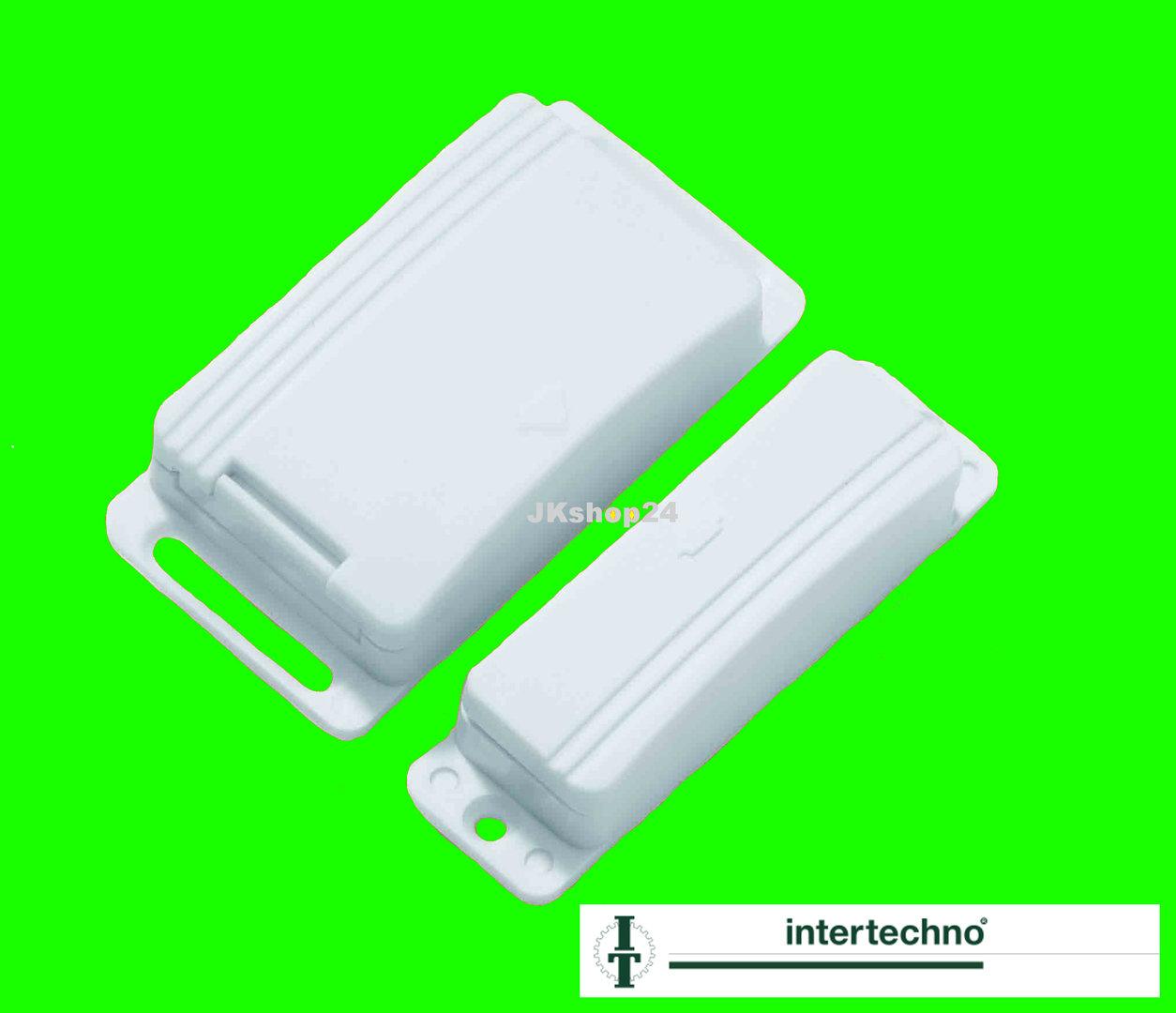funk abluftsteuerung set intertechno fenster schalter set f r kamin ofen dunstabzug max 1500 watt. Black Bedroom Furniture Sets. Home Design Ideas